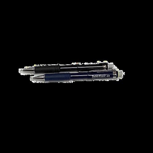 עפרון מכני פנטל 0.9 Twist-Erase
