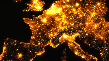 pollution-lumineuse-1280x720.png