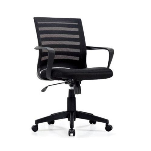 כסא משרדי רשת דגם שרון