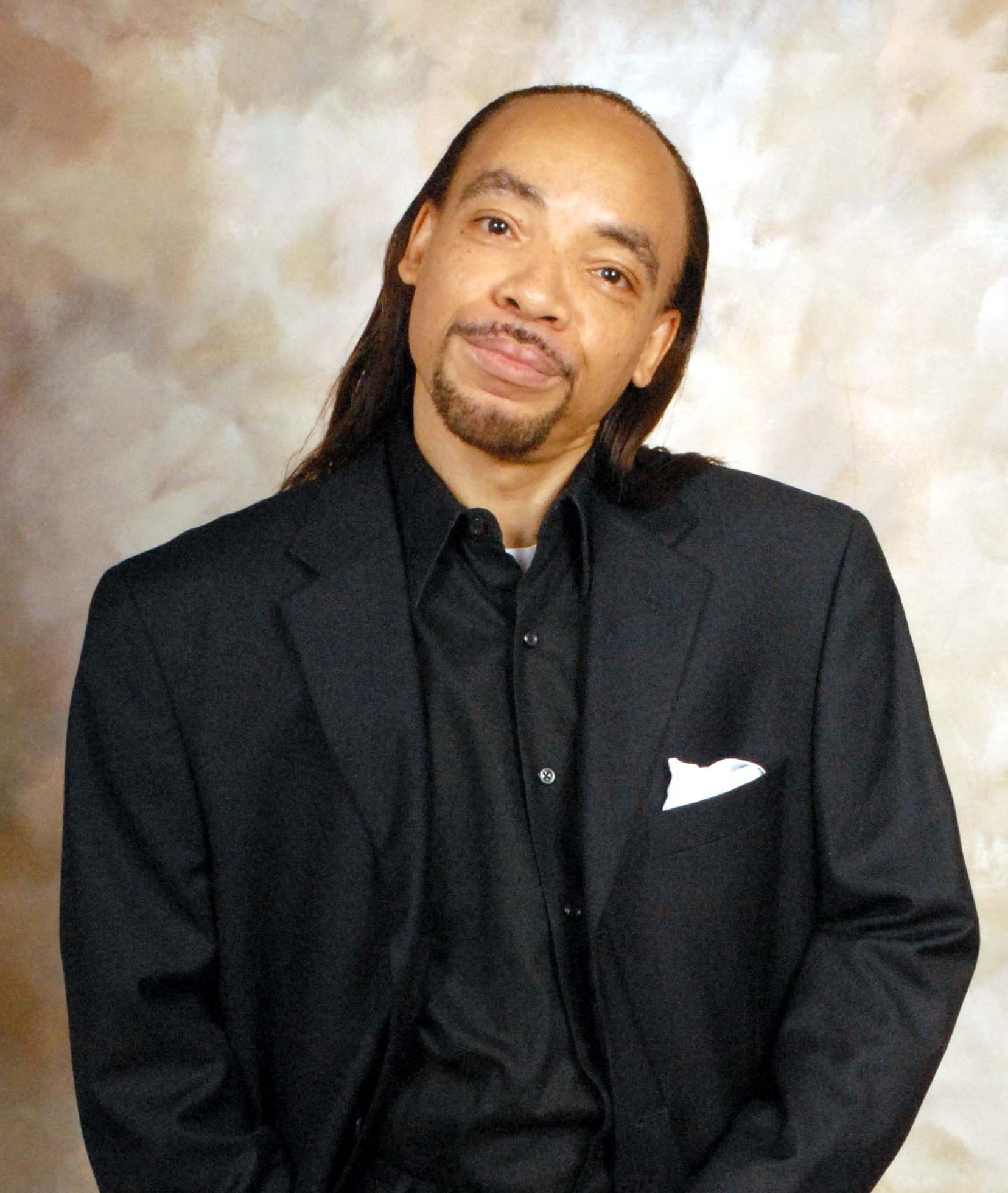 The Kidd Creole (31)