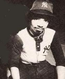 The Kidd Creole (23)