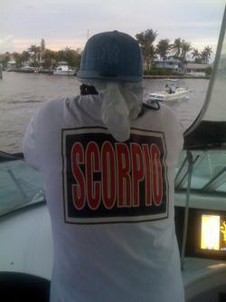 Scorpio (17).jpg