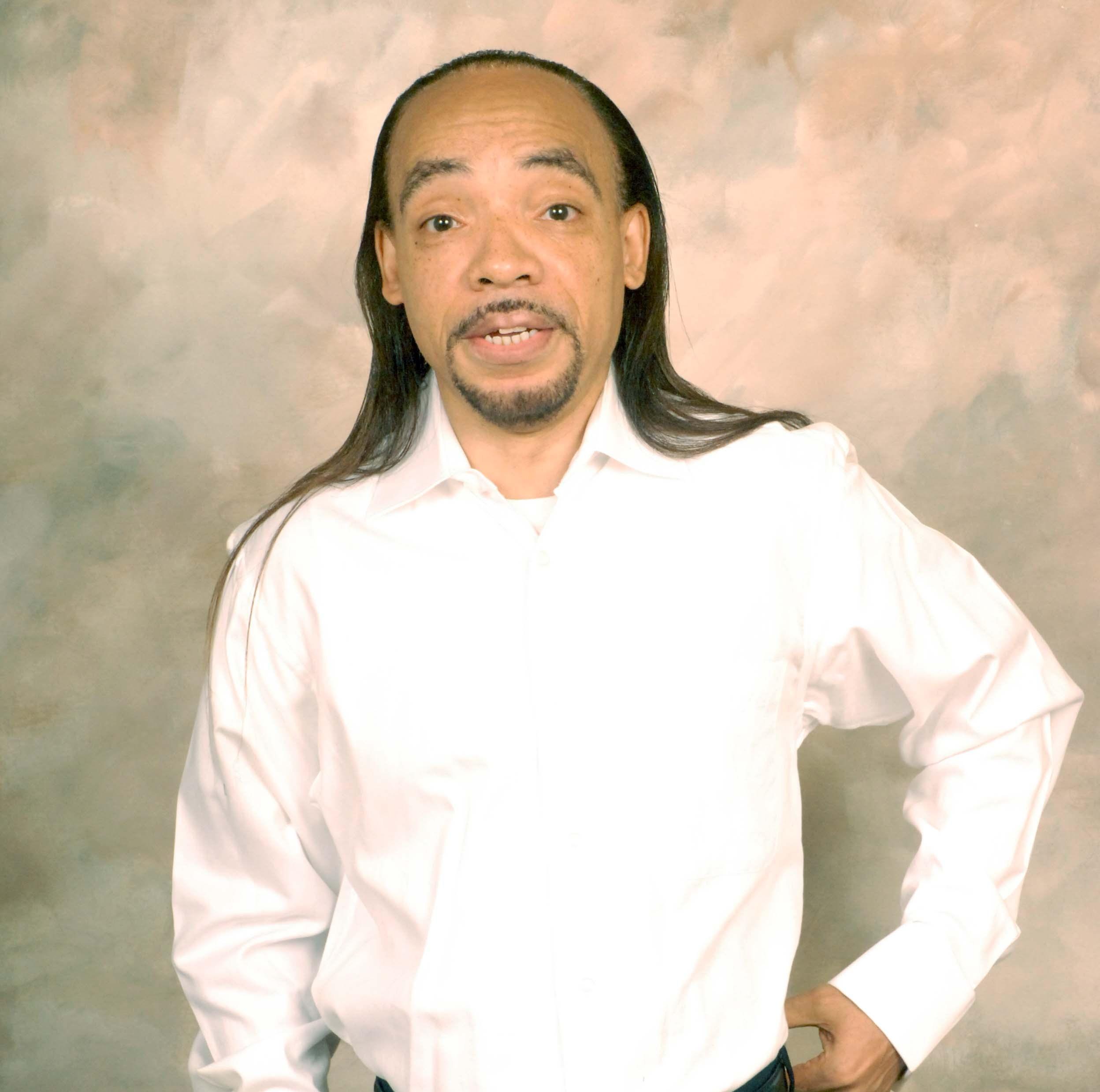 The Kidd Creole (34)