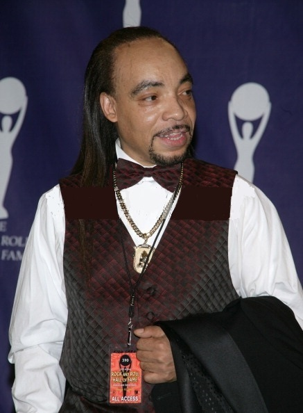 The Kidd Creole RRHoF PC