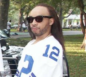 The Kidd Creole (3)