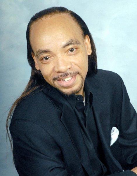 The Kidd Creole (33)