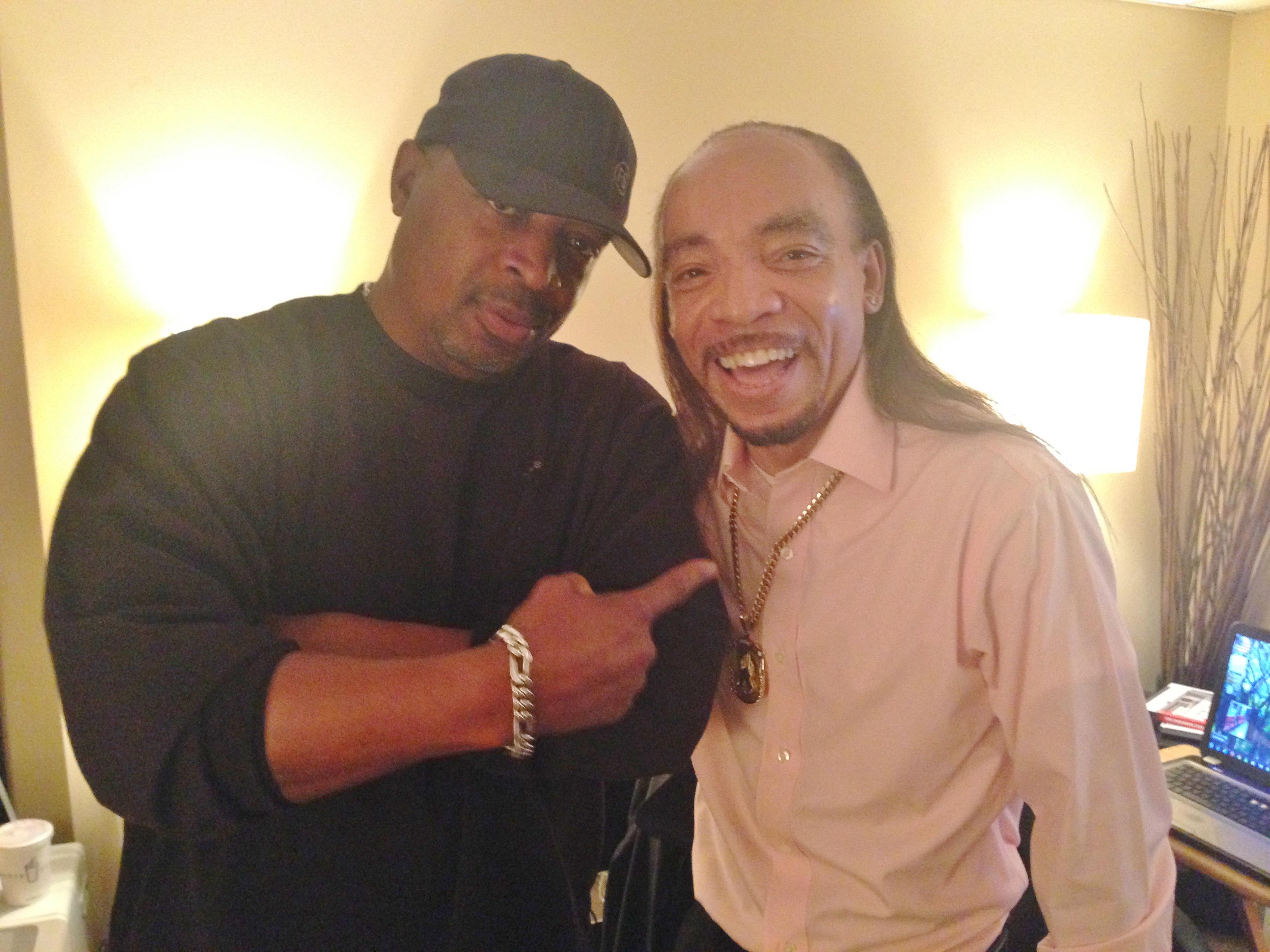Me & Chuck D.JPG