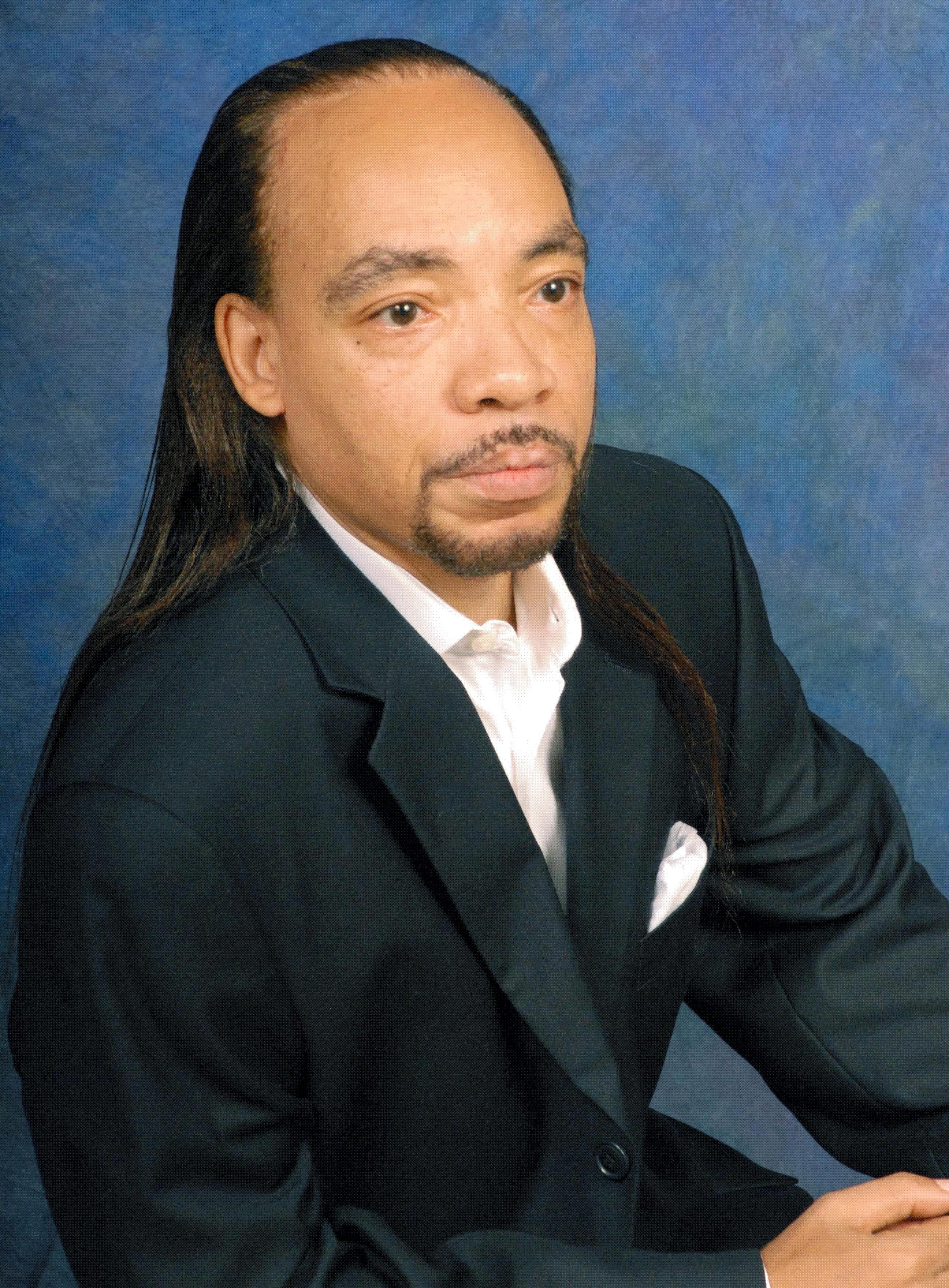 The Kidd Creole (44)