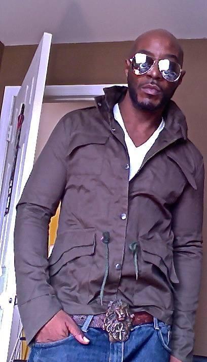 Rahiem (17).jpg