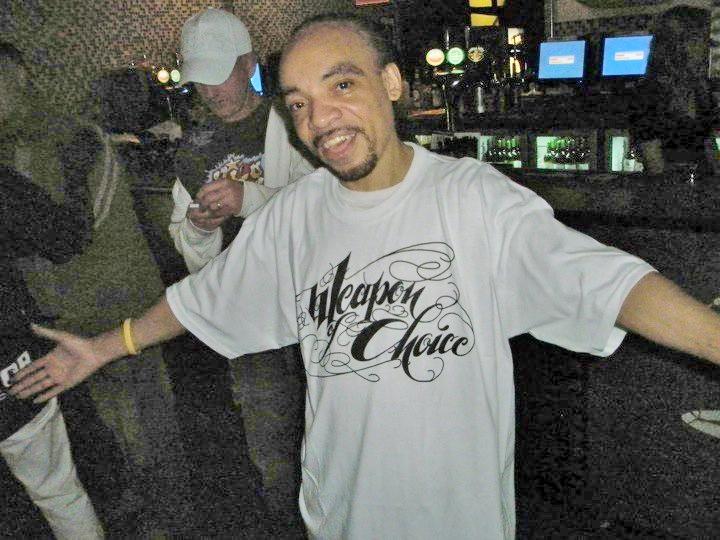 The Kidd Creole (20)