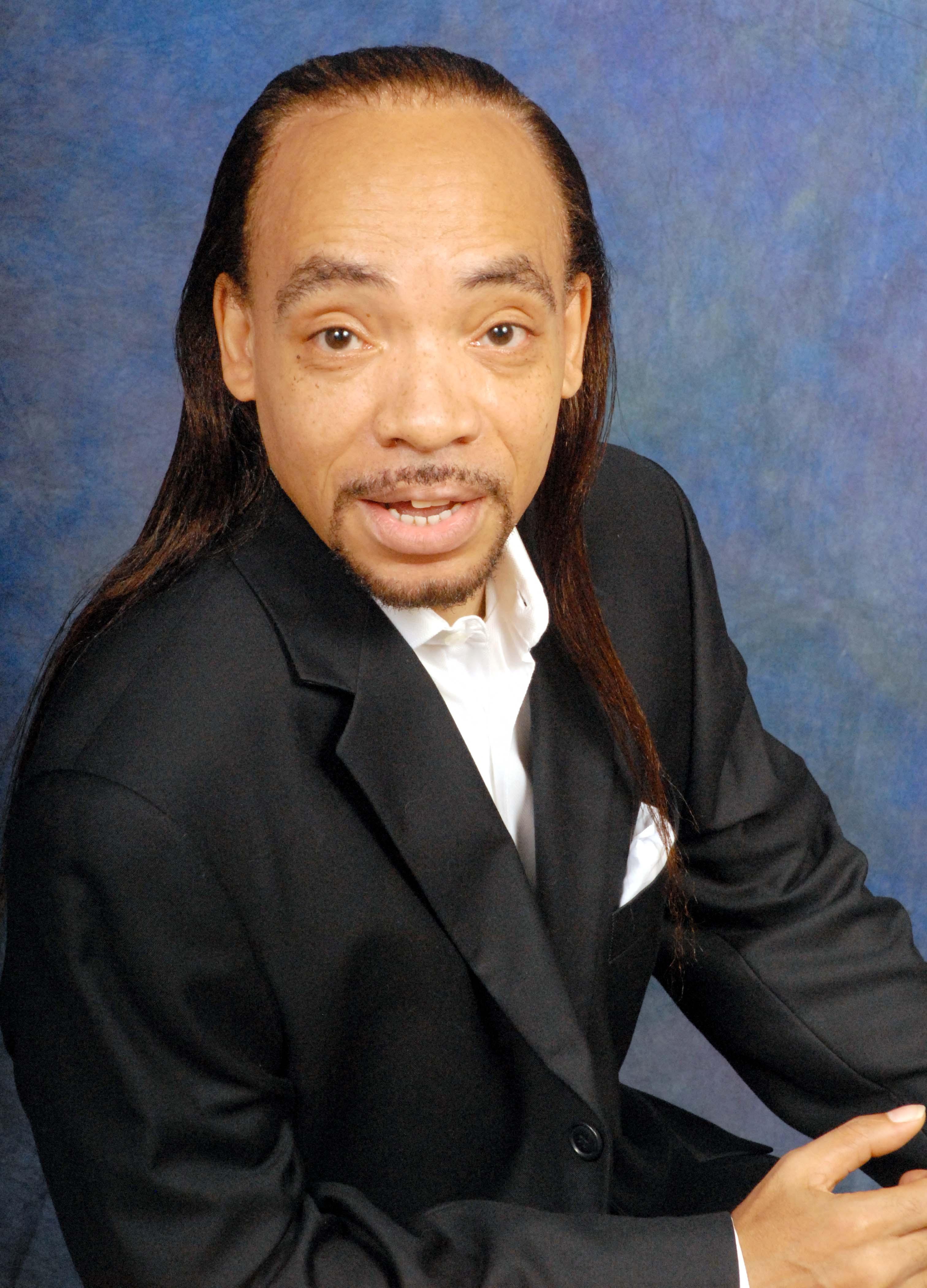The Kidd Creole (36)