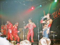 Grandmaster Flash and The Furious 5 (The Venue 1981).jpg