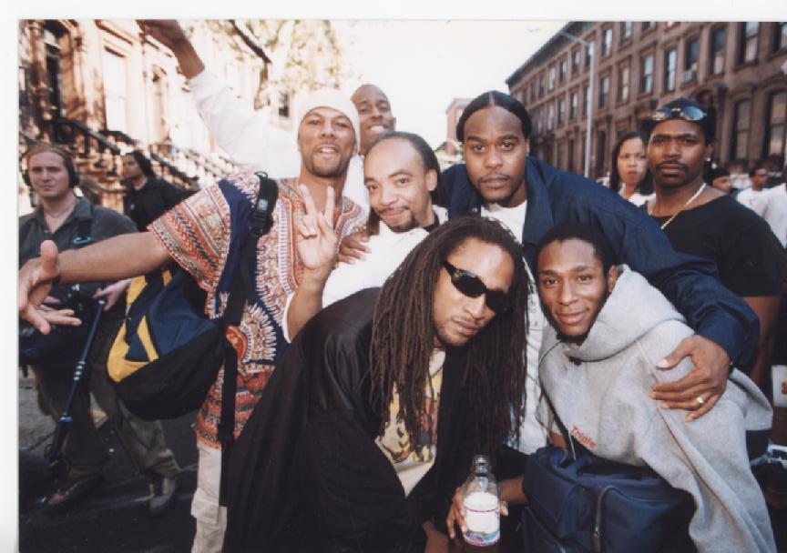 The Kidd Creole (6)