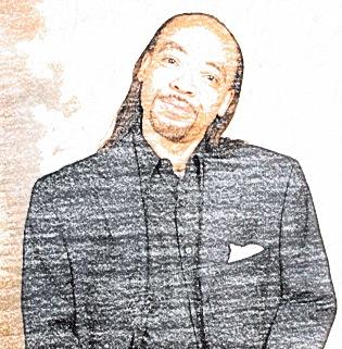 The Kidd Creole (9)