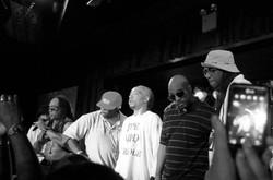 BB Kings Blues Club & Grill (88).jpg