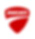 Logo_ducati.png