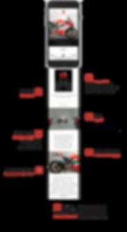 Ducati_stories.png