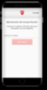 iPhone8Mackup_ducati_password.png