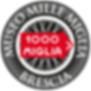 Logo_MilleMiglia.png