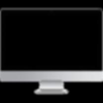 Mockup_iMac.png