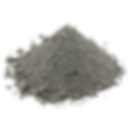 06-06-cement-bulk-500-1000x1000.png