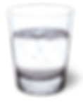 water_cup.png