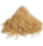 sand_PNG55.png