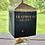 Thumbnail: Carpenter Bee Trap