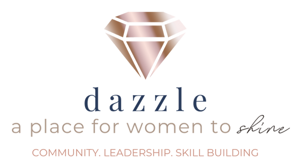 Dazzle badge logo (2).png