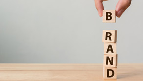 Spring Cleaning: 5 Steps to a Rejuvenated Brand Profile