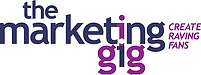 SMALLThe Marketing Gig logo w-tag.png