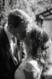 Ruby_Walker_Wedding_PREVIEW-37.jpg