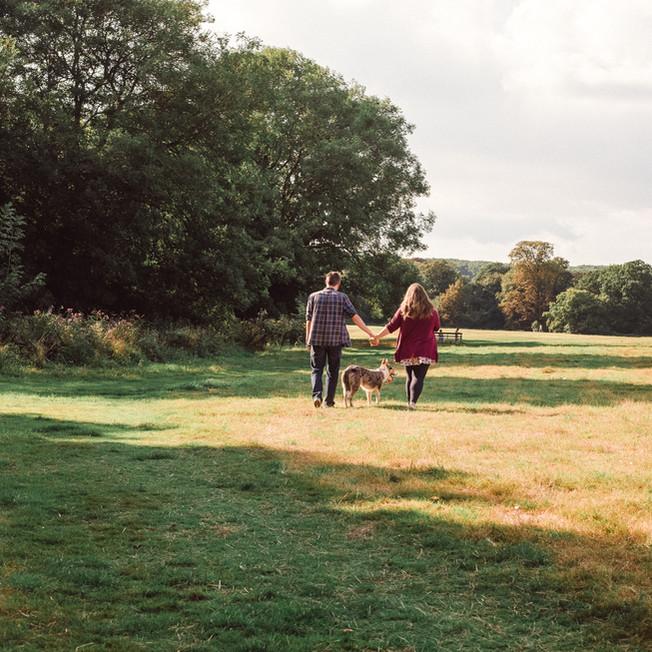 coupleengagementdogbristolphoto-21.jpg