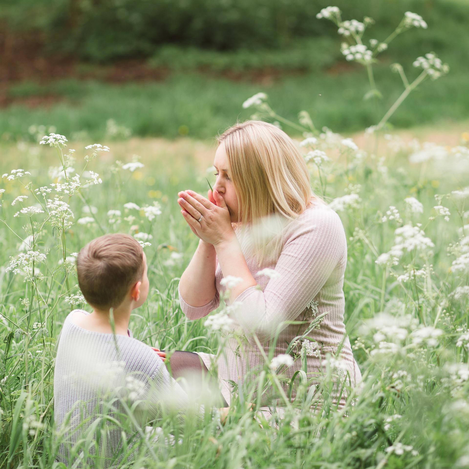 MaternityFamilyBristolPhotography-46.jpg