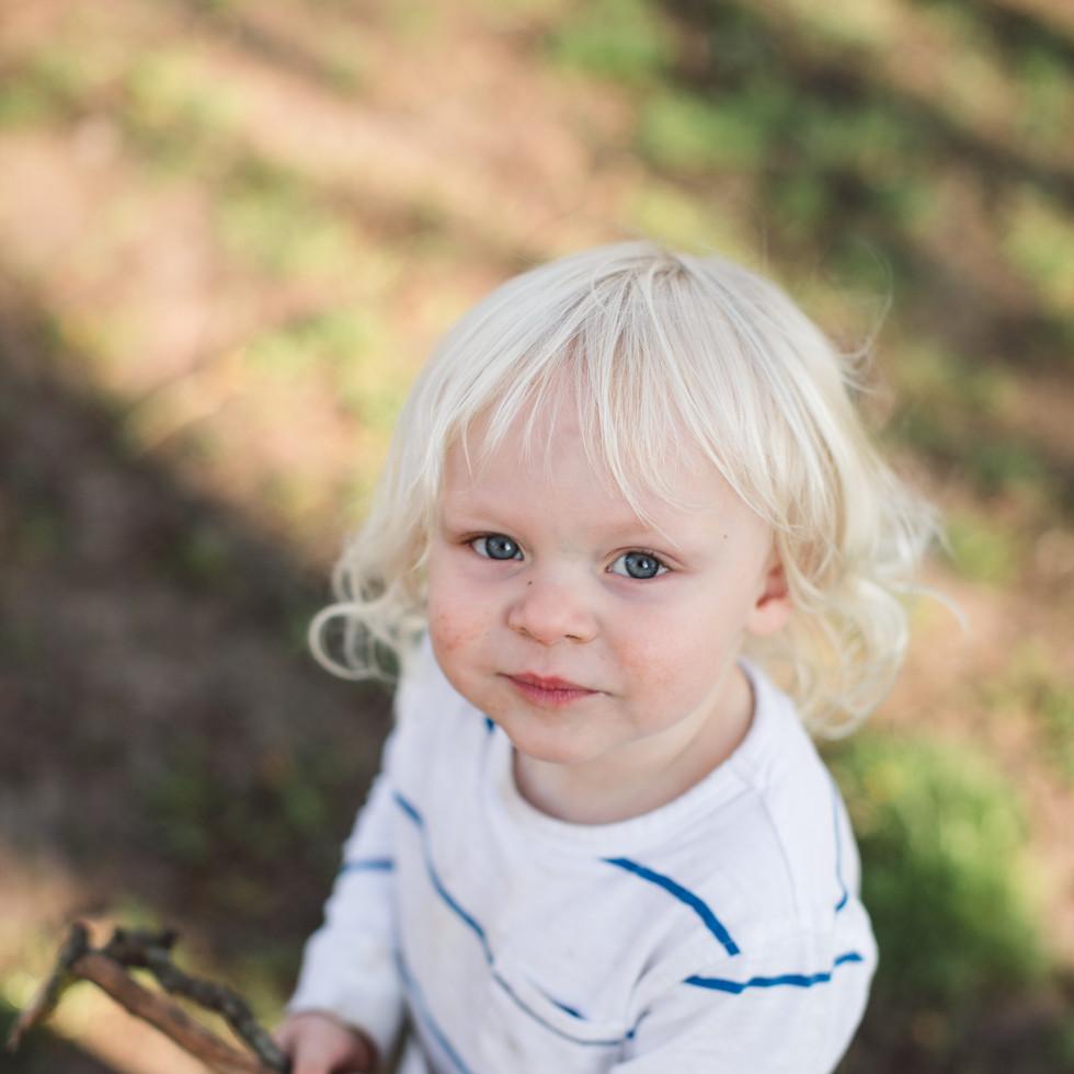 Family_children_outdoors-44.jpg