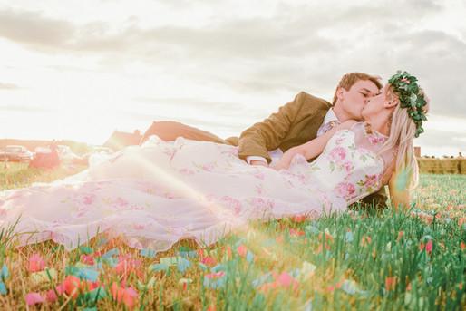 Fun_colourful_Wedding