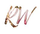 Ruby_Walker.png