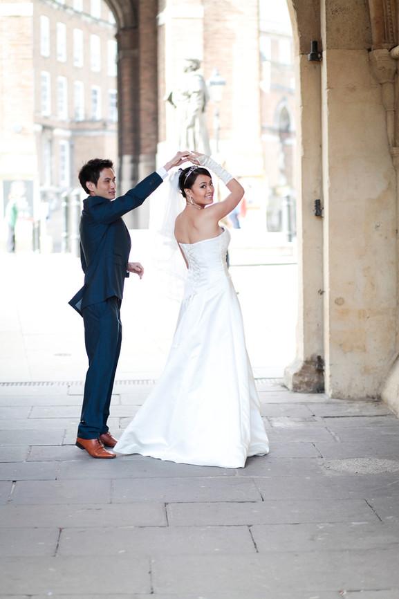 First_Dance_Wedding_Photograph