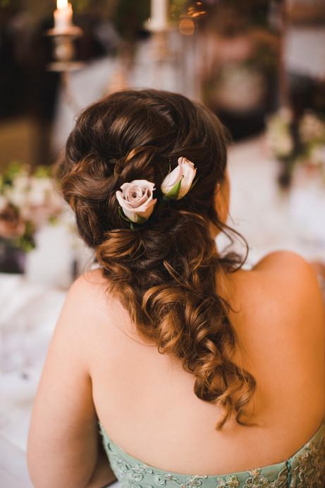 Wedding_hair_flowers