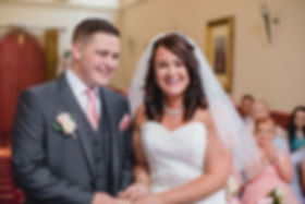 Bristol_Wedding_Couple