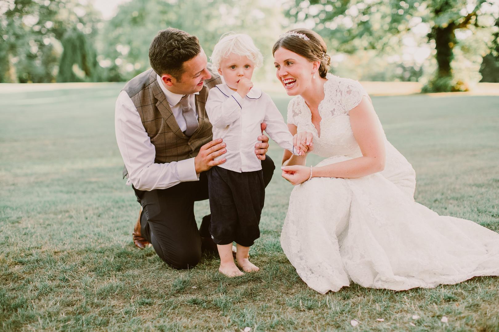 Bristol_Weddings-12.jpg