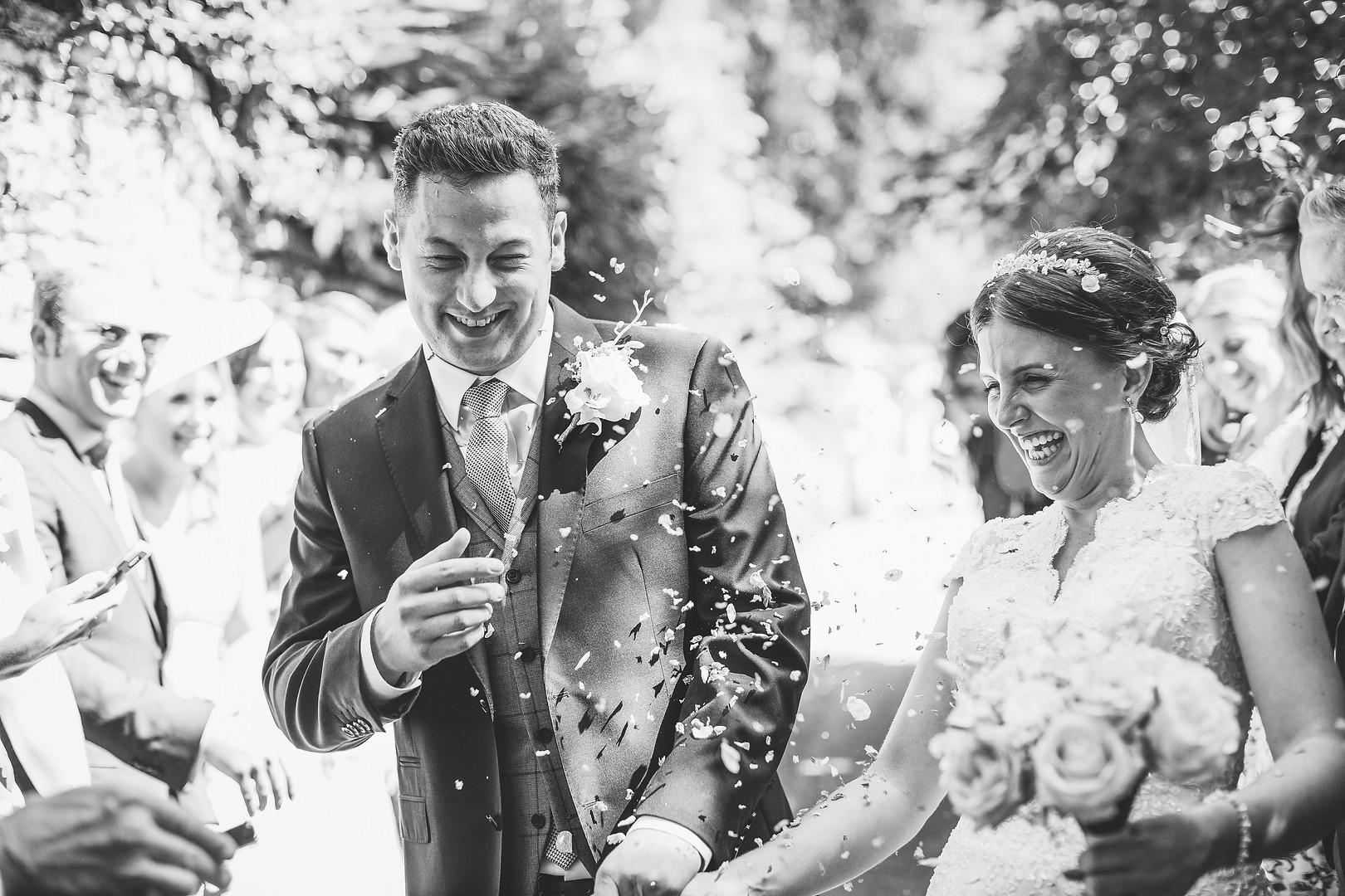 Bristol_Weddings-10.jpg