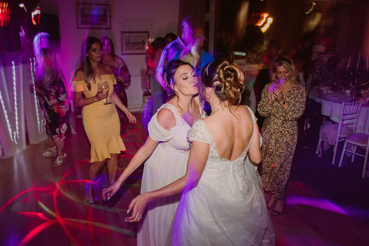 Ruby_Walker_wedding-170.jpg