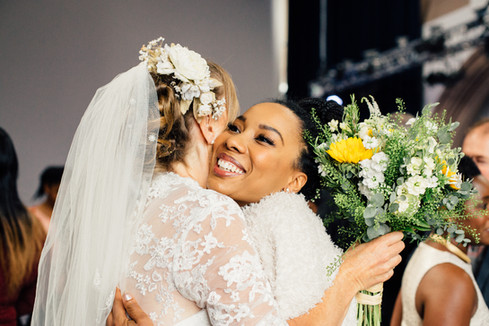 Wedding_Guest