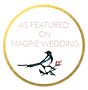 magpie-badge.png