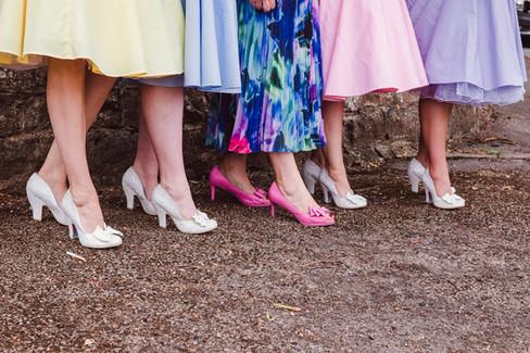 wedding_shoes_bride