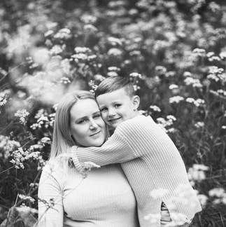 MaternityFamilyBristolPhotography-55.jpg