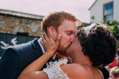 Bride_Groom_Passion_Wedding