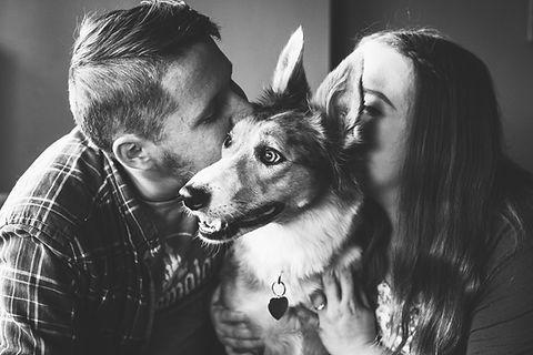 coupleengagementdogbristolphotographer.jpg