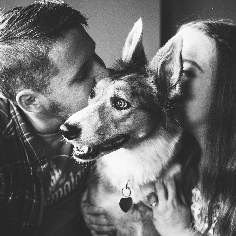 coupleengagementdogbristolphoto-29.jpg